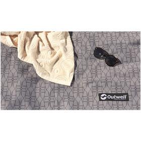 Outwell Jacksonville 5SA Flat Woven Carpet